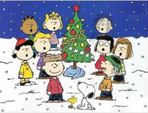 DSC_Peanuts Gang